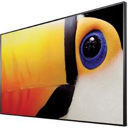 "Christie FHQ981-L 98"" UHD LCD Display"
