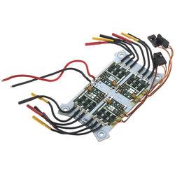 RISE 4-In-1 Escape Board for RXS270 Drone