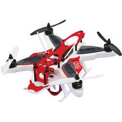 RISE RXD250 Quad Racer Drone