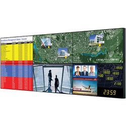"Christie FHD462-X 46"" HD LCD Panel"