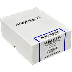 "Arista EDU Ultra RC Grade #2 Black & White Photo Paper (Glossy, 5 x 7"", 250 Sheets)"