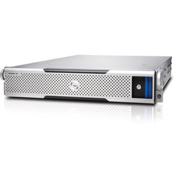 G-Technology G-Rack 12 72TB 12-Bay SAS NAS Server (12 x 6TB)