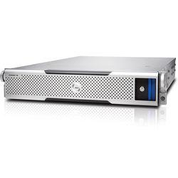 G-Technology G-Rack 12 96TB 12-Bay SAS NAS Server (12 x 8TB)