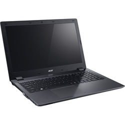 "Acer 15.6"" Aspire V15 Notebook"