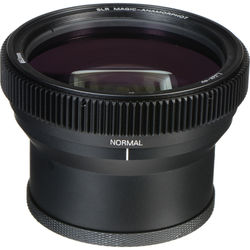 SLR Magic Anamorphot-40 1.33x Anamorphic Adapter