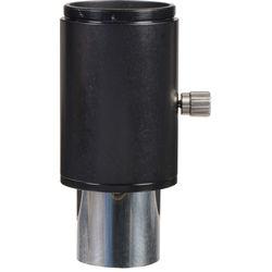 Meade SLR (35mm OR Digital) Camera Adapter