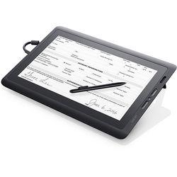 """Wacom DTK-1651 15.6"""" Full HD eSignature LCD Display"""