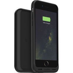 mophie juice pack wireless Battery Case for iPhone 6/6s