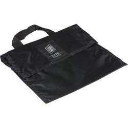 Litepanels Gel Carrying Bag