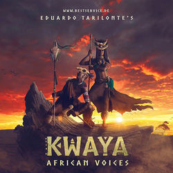 Best Service Kwaya - African Choir Virtual Instrument (Download)