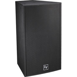 "Electro-Voice Dual 12"" Bass Element System (Black)"