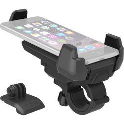 iOttie Active Edge Smartphone Bike & Bar Mount (Black)