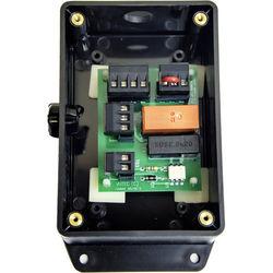 Vutec 12 VDC Auto Relay Trigger Control