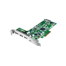 CalDigit FASTA-6GU3 Plus PCIe Card