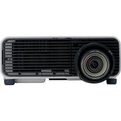 Canon REALiS WUX450STD Pro AVwith DICOM 4500L WUXGA Short Throw LCoS Projector