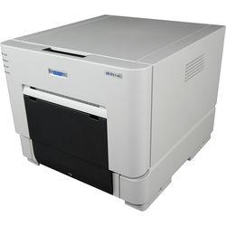 DNP DS-RX1HS Dye Sublimation Printer