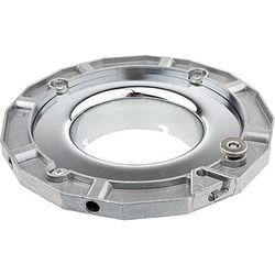 Novatron Speedring for 2103FC, M300, M500, M150 Monolights