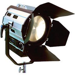 Lumos Hawk 200 LED Fresnel (5600K)