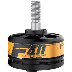 T-Motor F40 II Motor for Racing Drones (1 Motor)