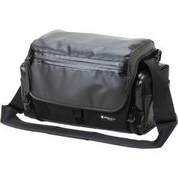 Artisan & Artist WCAM-8500N Waterproof Shoulder Bag (Large)