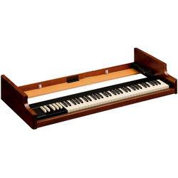 Hammond XLK-5 Pro Lower-Manual Keyboard