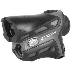 Wildgame Innovations 6x24 Halo XRAY 1000 Laser Rangefinder