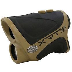 Wildgame Innovations 6x24 Halo XRT62 Laser Rangefinder (Yards)