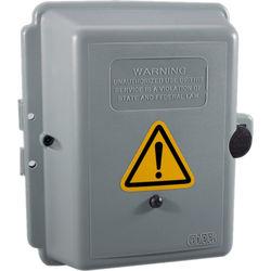 KJB Security Products Xtreme Life Wi-Fi HD Cable Box Camera (NTSC/PAL)