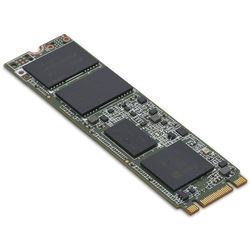 Intel 540s Series 120GB Solid State Drive