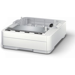 OKI 530-Sheet 2nd Paper Tray for C330 / C530 / MC361 / MC561 Printers
