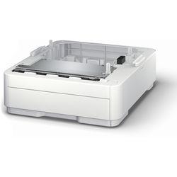 OKI 530-Sheet 2nd/3rd/4th Paper Tray for MC770 / MC780 Series Printers