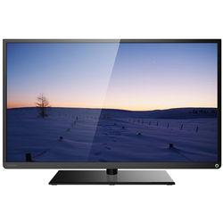 "Toshiba S2500-Series 40""-Class Full HD Multi-System LED TV"