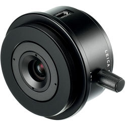 Leica 35mm Digiscoping Objective Lens