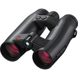 Leica 10x42 Geovid HD-B Rangefinder Binocular (Edition 2200)