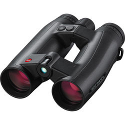 Leica 10x42 Geovid HD-R Type 402 Rangefinder Binocular (Edition 2200)