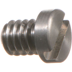 """Steadicam 1/4""""-20 Camera-Mounting Screw for Select Rigs"""