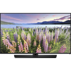 "Samsung HE477 Series HG55NE477BF 55"" LED-Backlit Display (Black)"