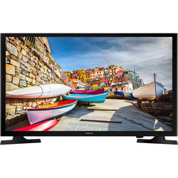 "Samsung 460 Series 50"" Hospitality TV (Black)"