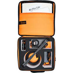 Aladdin Bi-Flex1 Bi-Color with Kit1 Case Kit (1x1')