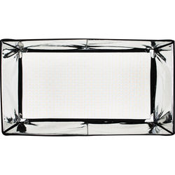 "Aladdin Soft Box2 for 24x12"" BI-FLEX2 Panel"