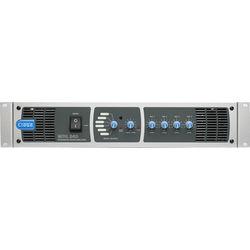 Cloud USA MPA Series 240W Mixer Amplifier