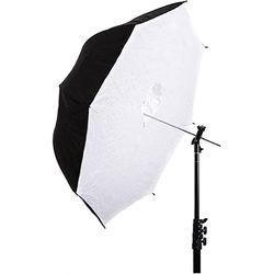 """Interfit Umbrella Softbox (43"""")"""