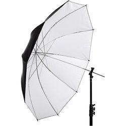 """Interfit White Umbrella (60"""")"""