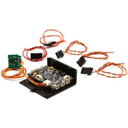 BLADE Control Board for GB200 Brushless Gimbal