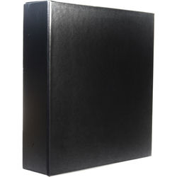 Archival Methods Ringfolio Binder Box