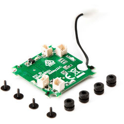 BLADE 3-in-1 Control Unit for Inductrix Quadcopter