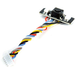 BLADE Power Switch for Inductrix 200 Quadcopter