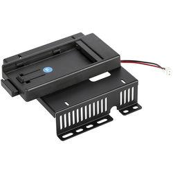 Bon Single Sony L-Series Battery Mount for Bon FM-055F/RM-072S Monitor