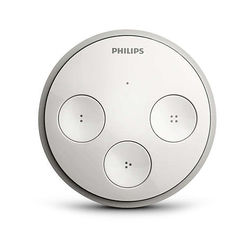 Philips Hue Tap Remote (White)