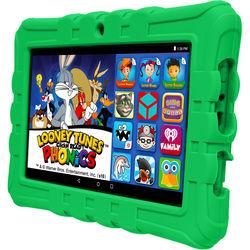 "Epik 7"" Learning Tab 16GB Kids Tablet (Wi-Fi, Green)"